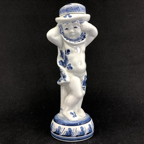 Tranquebar Prince Spring - figurine for flowers